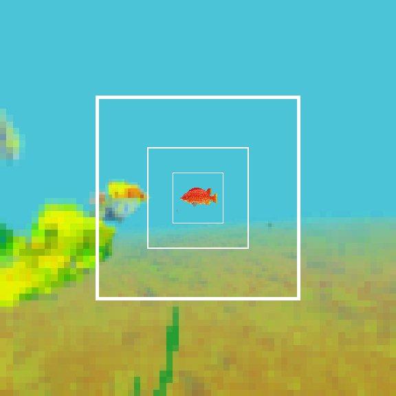 Computer Vision Showcase | 576 x 576 jpeg 24kB